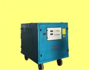 谷物冷却机需要如何维护