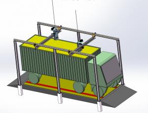谷物冷却机使用对粮仓的要求有哪些?
